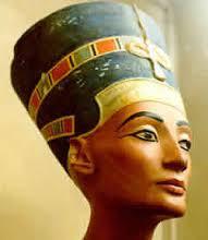 فرعونة 3