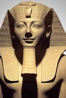 فرعون2