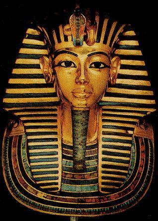 فرعو1