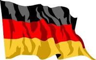 علم ألمانيا 10