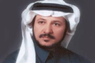 عبد الرحمان صالح العشماوي