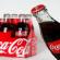 التّركيبة الأساسية لمشروب كوكا كولا