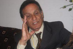 ملاحظات عامّة حول مسابقة القصة القصيرة جداً في اليمن..
