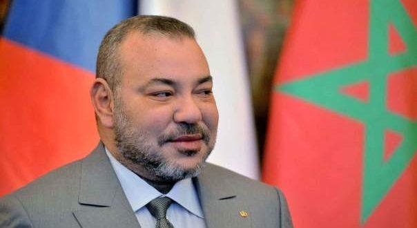 دراسة ألمانية: المغرب يصنع نخبه بشراء الولاء وترويض المعارضة