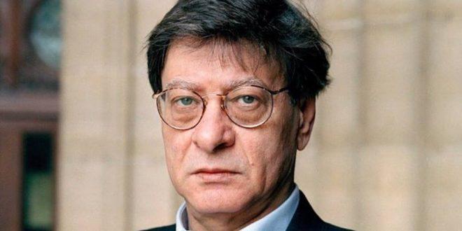 النّصب التّذكاري للشّاعر محمود درويش بوجدة