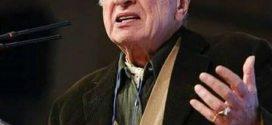 مقالات رصينة حول فكر إدغار موران
