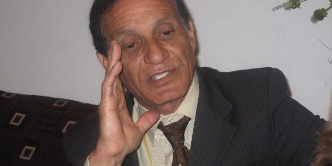 قراءة لـ ( ق ق ج ) للقاص النّاصري الحسين سلام.