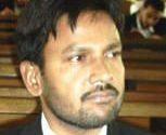الحوار الشيق مع علامة الهند الدكتور ثناء الله الندوي