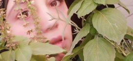 إلا سرَّ العيونِ يا غفرانُ و ما تخْفي.