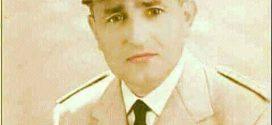 أبو الاستقلال محمد الخامس رحمه الله