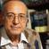 د عبدالوهاب المسيري/ مصر
