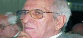 حقيقة (ينـــــــاير) و الاحتفال بالسنة الأمازيغية بقلم الدكتور: عثمان سعدي