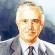 د ناصر الدين الأسد/ الأردن