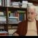 مجموعة كتب للمفكر الجزائري محمد أركون وبروابط مباشرة