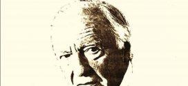 (فلسفة التّأويل .. الأصول – المبادئ – الأهداف) لهانس غيورغ غادامير، ترجمة محمد شوقي