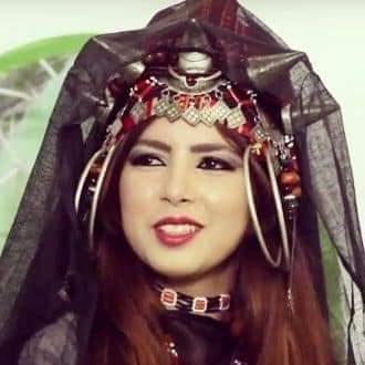 ما لا تعرفه عن كلمة (لالة Lalla) المصطلح الأمازيغي العريق