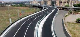 الطريق الذي يفصل ما بين #الصين و باكستان #