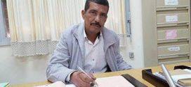 الخرجة في قصص عبد الله الميالي / العراق