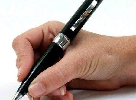 احترف كتابة الرواية (4)