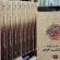 موسوعة السرد العربي من العصر الجاهلي إلى الآن / د عبد الله إبراهيم