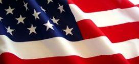 أمريكا التي لا نعرفها/ د. نصر محمد عارف