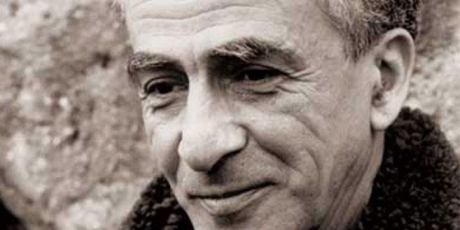 """ذاكرة ترحال أدبية: كاتب ياسين واللّغة الفرنسية بوصفها """"غنيمة حرب""""  يمنى العيد"""