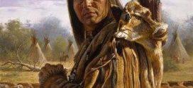 شعب أبيد …