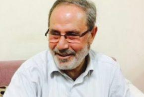 حوار مع الشّاعر أمين الذيب مؤسّس ملتقى الأدب الوجيز
