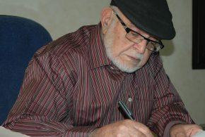 في ذكرى رحيل  المسرحي أحمد الطيب العلج :