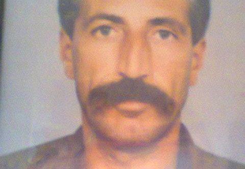 كمْ كنتَ وحْدك/ شعر باسل البزراوي