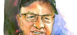 العزلة الأدبية بقلم الأستاذ الدكتور حسن بحراوي