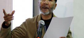 حبيبي / شعر محمد على الرباوي