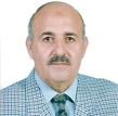 الشّاعر محمود مفلح سيرة ذاتية