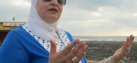 سجعية لـ لامية
