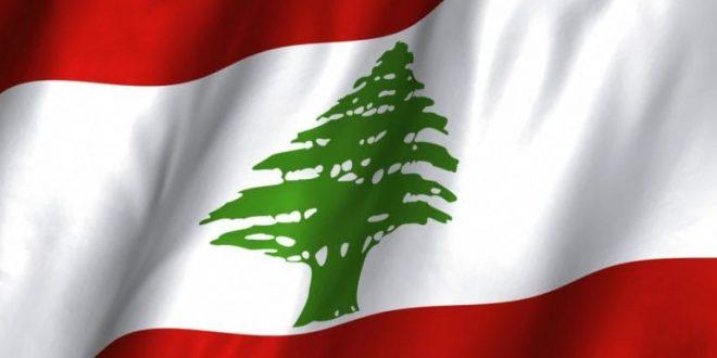 سجعية لبنان.