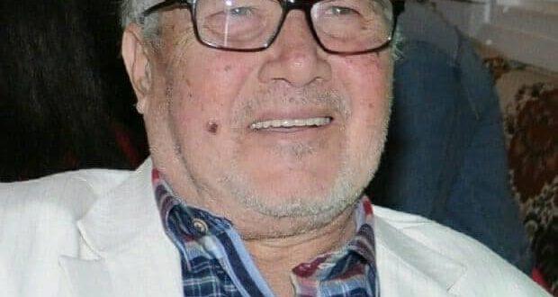 محمد أديب السلاوي
