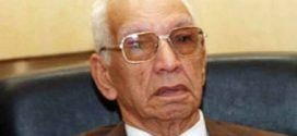 د حسين نصار