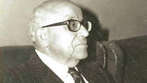 عبد السلام هارون.. شيخ المحققين