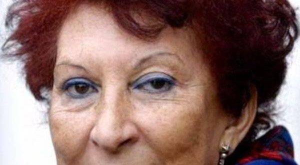فاطمة المرنيسي أيقونة النّضال النّسوي العربي